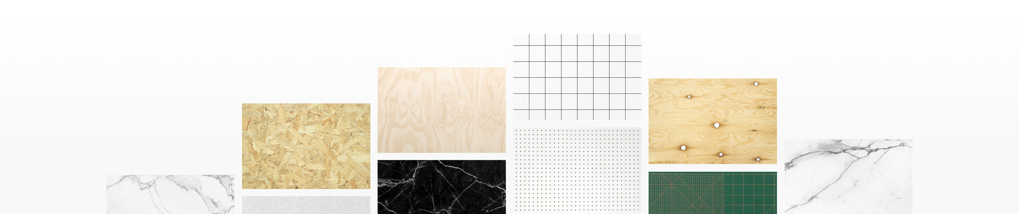 Free Textures Wood Marble
