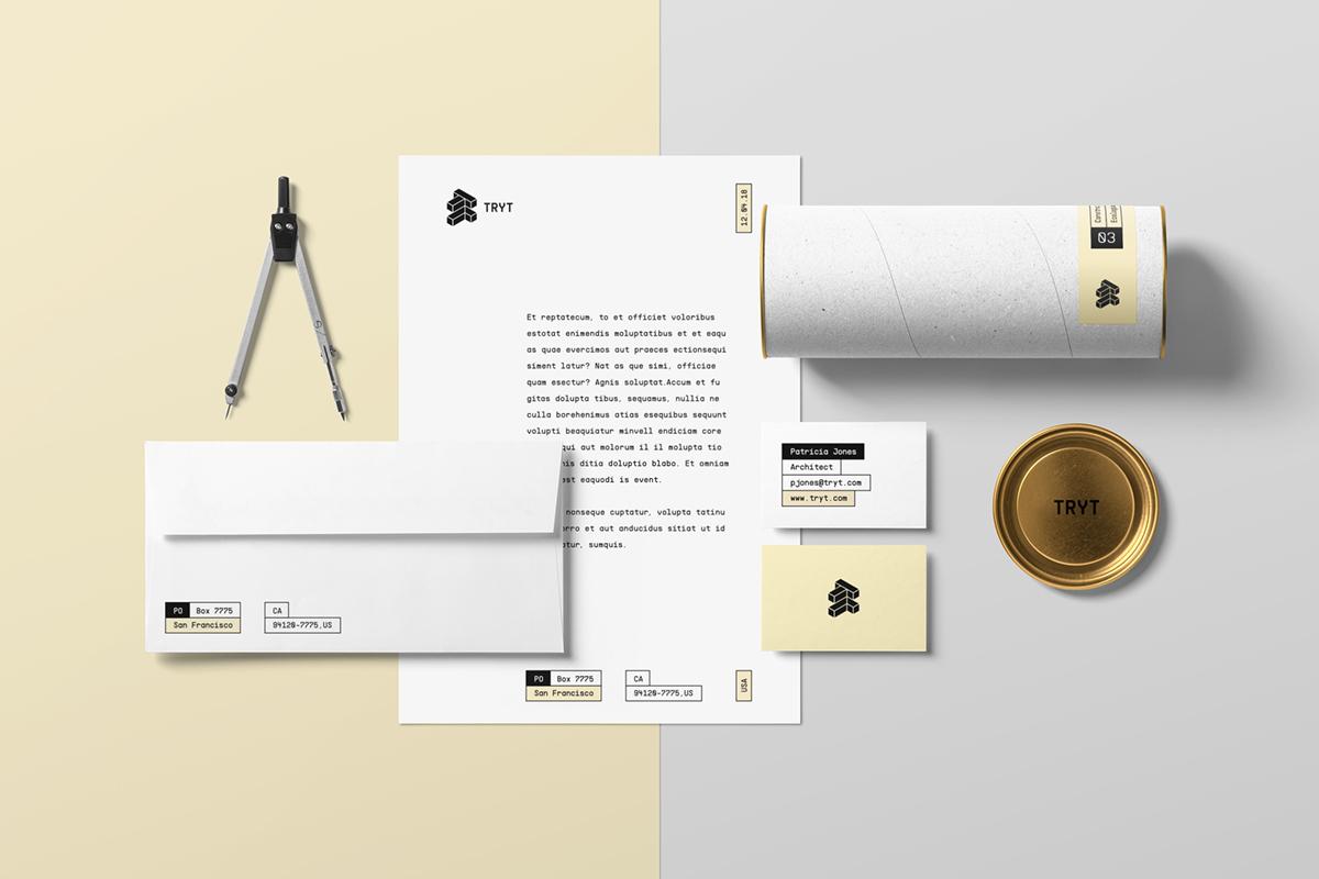 Stationery-Mockups-PSD
