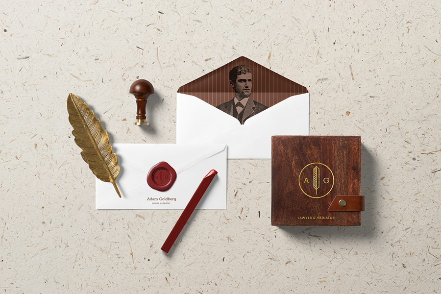 Stationery-Mockups-PSD