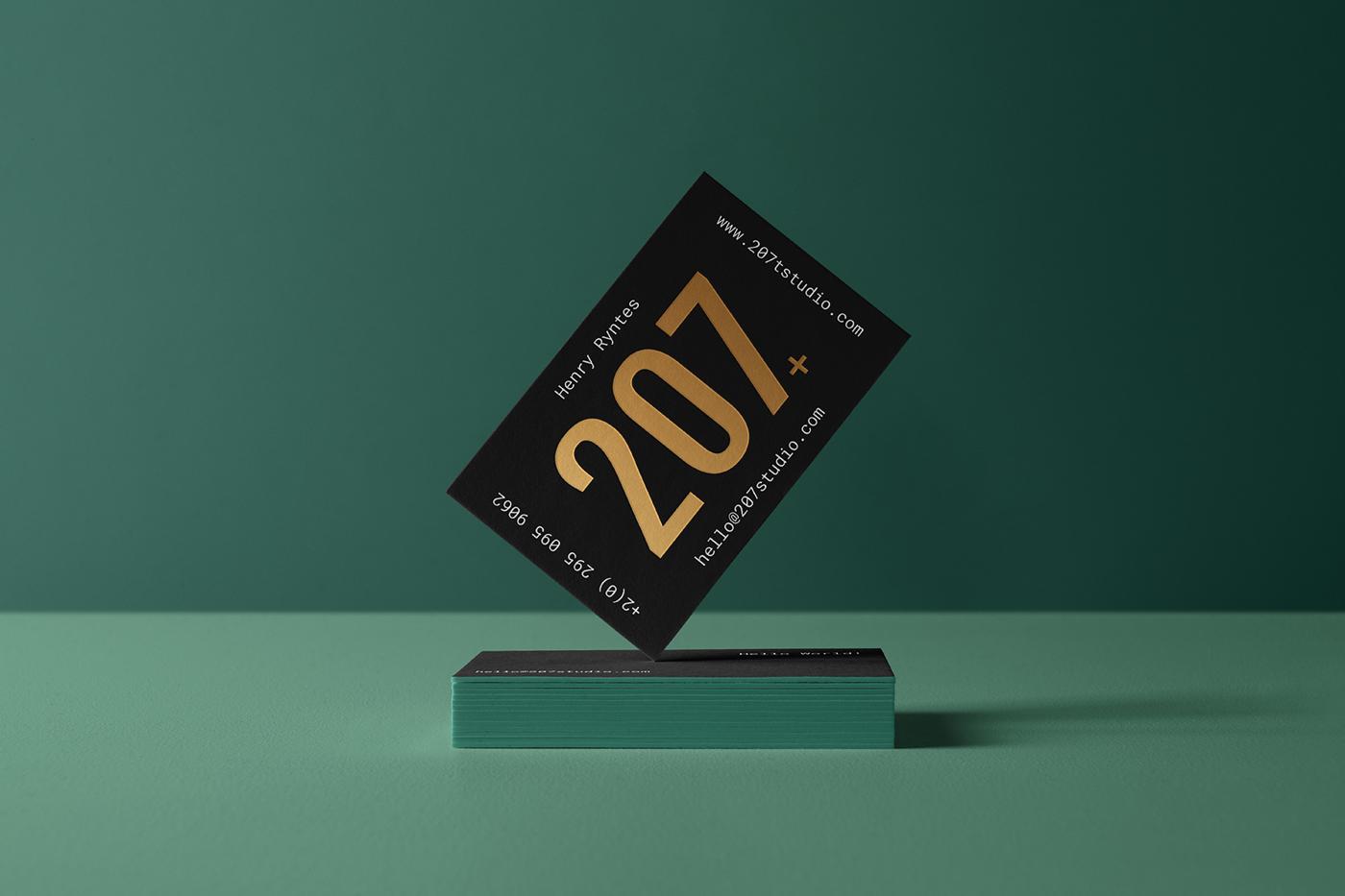 Business-Card-Mockup