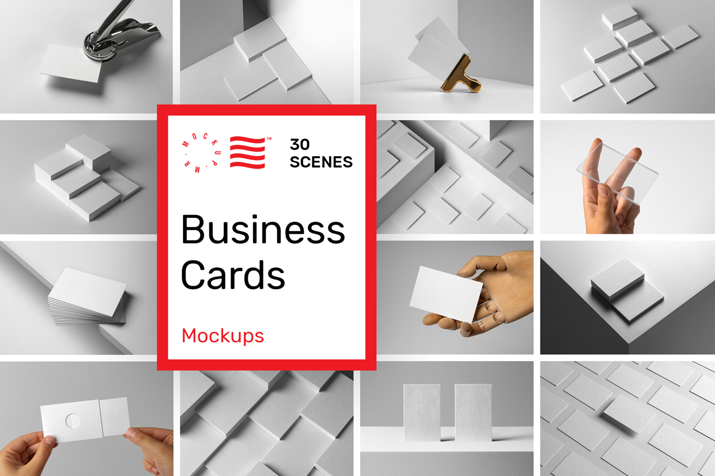 Business-Card-Mockups